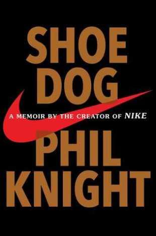 shoe_dog_3