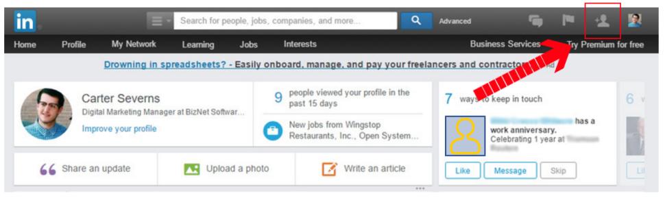 linkedin-screenshot-3