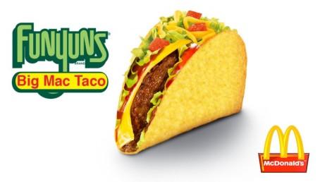 funyuns-taco-800x455